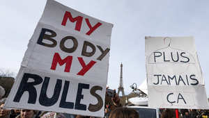 """صحف العالم: """"إرهاب"""" وراء إختفاء الماليزية! وصاحبة الملابس الفاضحة """"تستحق"""" الاغتصاب!"""