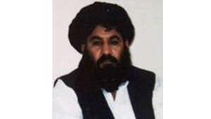 رئيس مفاوضي طالبان في قطر يستقيل إثر وجود خلافات داخل الحركة