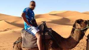 سرق 1,9 مليون دولار من فرنسا.. ثم نشر صوره بالمغرب مستمتعًا بالحياة