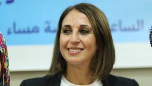 نبيلة منيب: نهدف إلى المعارضة وليس الحكومة.. والتعديل الدستوري من مطالبنا