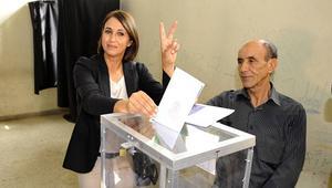 فيدرالية اليسار تُحقق نتائج أقّل من المتوقع في الانتخابات التشريعية المغربية
