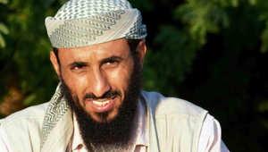محلل أمريكي لـCNN: القاعدة خسرت بمقتل الوحيشي فرصة منافسة داعش.. واحتمال مساهمة الحوثيين كبير