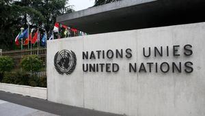 الجزائر تترأس لجنة مسائل نزع السلاح في الجمعية العامة للأمم المتحدة