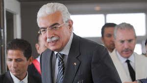 تأجيل محاكمة نظيف والعادلي لـ28 سبتمبر ورفض تظلمي نجلي مبارك