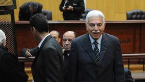 مصر.. السجن 5 سنوات لنظيف وغرامة 53 مليون جنيه