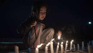 أسبوع على زلزال نيبال.. الضحايا 7000 قتيل ولا أمل بالعثور على ناجين