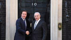 تسريبات جديدة لإيهود باراك تثير جدلاً بإسرائيل