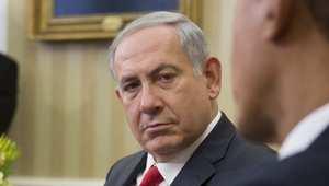 قبل اجتماع القاهرة.. نتنياهو يأمر بوقف جميع الاتصالات مع الفلسطينيين