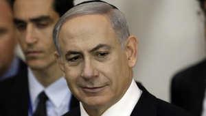 اتهام إسرائيل بالتجسس على أمريكا والغرب بمباحثات الملف النووي ومكتب نتنياهو يرد: تقرير كاذب