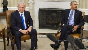 البيت الأبيض فُوجئ برفض نتنياهو لقاء أوباما.. ومصادر: يخشى تدخل المرشحين الرئاسيين الأمريكيين في سياسة إسرائيل