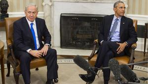 أمريكا تصفع إسرائيل بتصريح حاد: أخلفت وعدها بمشروع المستوطنات الجديد