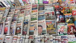 تشهدها المقاهي خاصة.. المغرب في طريقه لمنع القراءة المجانية للصحف