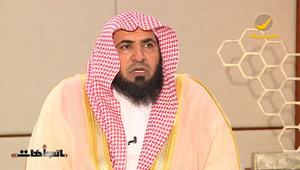 """مدير """"الهيئة"""" السابق بمكة: الموسيقى تهذّب وما المانع من حضور حفل لمحمد عبده؟"""