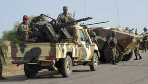 """نيجيريا.. 25 قتيلاً بموجة هجمات لـ""""بوكو حرام"""" على 3 قرى"""