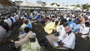 """نيجيريا.. انفجار يستهدف احتفالاً للشيعة و""""تهريب"""" عشرات السجناء في هجوم على سجن بالديناميت"""