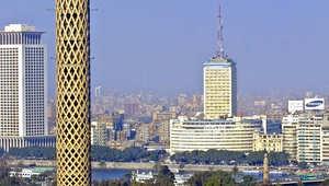 """مصر.. """"نايل سات"""" تشكو من تشويش متعمد للمرة الثانية بأسبوع"""