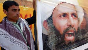 """كشف أسرار """"فيديوهات الذبح"""" لداعش واستغراب تعليق حزب الله على حكم إعدام النمر.. ويهود يبحثون عن بقرة حمراء"""