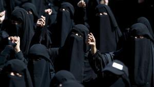 تونس.. هل يساهم منع ارتداء النقاب في مكافحة الإرهاب؟ شارك برأيك
