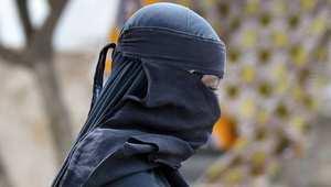 """تونس تعلن تفكيك شبكة تكفيرية تزوّج الفتيات من """"عناصر إرهابية"""" خارج البلاد"""