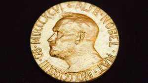 ترغب بجائزة نوبل في الاقتصاد؟ استعد فإحداها معروضة للبيع
