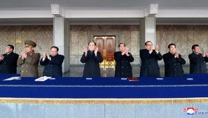 مسؤولون أمريكيون: فرص وقوع حرب مع كوريا الشمالية تزداد يومياً