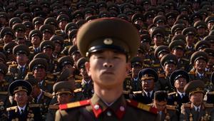 الصين توافق على إجراءات جديدة بحق كوريا الشمالية.. والأخيرة تهدّد