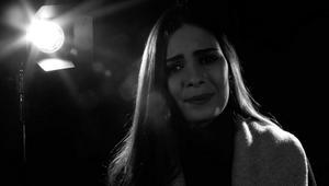 مطالب بتجريم التحرّش الجنسي والضغط النفسي في العمل بالمغرب