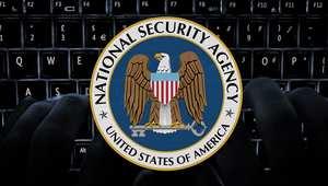 رئيس وكالة الأمن القومي الأمريكية السابق: نسرق البيانات لنبقيكم أحرارا وآمنين.. وأمريكا أفضل قرصان سيبراني في العالم