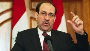 مستشار رئيس الحكومة العراقية لـCNN: لم نتسلم أي مطالبات رسمية بتنحي المالكي