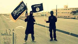 قيادي بالنصرة لـCNN: الغارات الدولية قرّبتنا من داعش وأنهت تقاتلنا.. ولن نقف مع الصليبيين ضد المسلمين