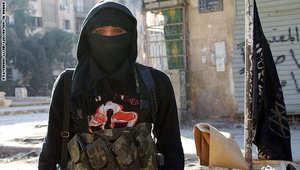 """المرصد: 162 شخصا أغلبهم من جبهة النصرة والكتائب الإسلامية انضموا لـ""""داعش"""" بعد إعلان أوباما الحرب على التنظيم"""