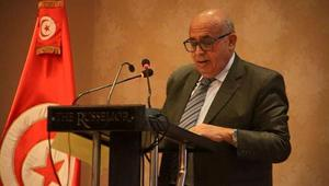 وزير تونسي يضع رقمه الهاتفي للتواصل يوميًا مع المواطنين
