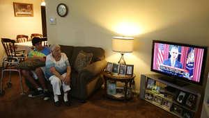 """أوباما يؤجل زيارته إلى هاواي للقاء عائلات """"سان برناردينو"""""""