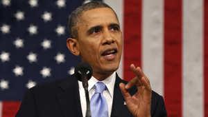 أوباما: إسقاط الاتفاق الإيراني يضعنا أمام حرب جديدة