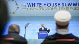 """رأي: أوباما وأزمة مصطلح """"الإسلام الراديكالي"""""""