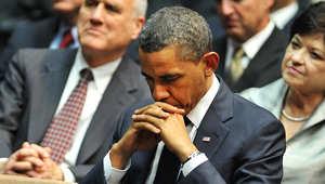 رأي: معركة مصر داخل إدارة أوباما