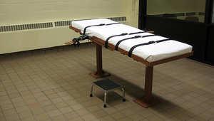 تأجيل 7 أحكام بالإعدام في ولاية أوهايو