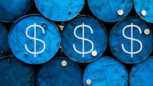 أوبك: تراجع استثمارات النفط بـ300 مليار دولار.. ونحتاج استثمارات تبلغ 10 تريليون دولار لتلبية الطلب العالمي على الطاقة في المستقبل