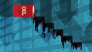 """حرب الأسعار المؤلمة: أحوال """"أوبك"""" المادية المتردية تدفع محادثات تجميد مستويات ضخ النفط.. ومحللون يوضحون أوضاع اللاعبين الرئيسين في السوق"""
