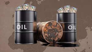 """فنزويلا """"اليائسة"""" تضغط بشدة لخفض إمدادات النفط"""