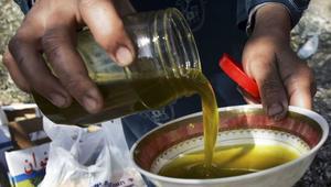 الجزائر تتخلّى عن هيمنة زيت الزيتون المغربي.. وتتجه نحو السوق السعودي