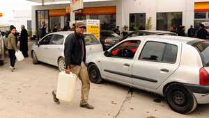 شركة بريطانية تزرع الأمل في قلوب التونسيين باكتشاف النفط.. والوزارة المعنية تنفي بشدة