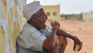 أربع دول عربية فقط في مؤشر العناية بالمسنين.. وكلها تتذيّل الترتيب