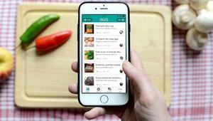 هذا التطبيق يقدم وجبات مجانية من الطعام!