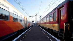 المغاربة يستهلون عام 2016 على إيقاع الزيادة في أسعار خدمات القطارات