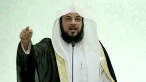 وفي السعودية أيضاً، أثارت أنباء اعتقال الداعية الإسلامي محمد العريفي ضجة واسعة على تويتر، خاصة بعد أن غرّد الداعية سلمان العودة وشارك في وسم #العريفي_خلف_القضبان ليؤكد الخبر.