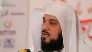 """العريفي يبين رأيه بموقف السعودية من """"المستهزئين"""" بالإسلام ونظام تبصيم المرأة للتعرف عليها"""