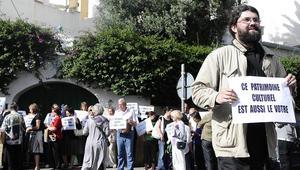 حرية العقيدة بالمغرب.. الأقليات الدينية الصـامتة- رأي لسامي المودني