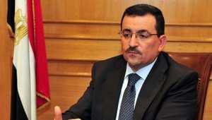 """أسامة هيكل لـCNN: السيسي يواجه """"مؤامرة غير مسبوقة"""" لتخريب مصر"""