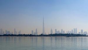 من دبي إلى عمّان مروراً بالكويت.. هذه أضخم الاستثمارات العقارية